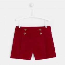 Spódnico-spodnie dla...