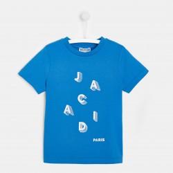 T-shirt Jacadi Paris dla...