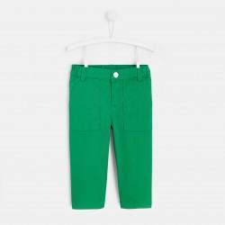 Spodnie worker dla chłopca