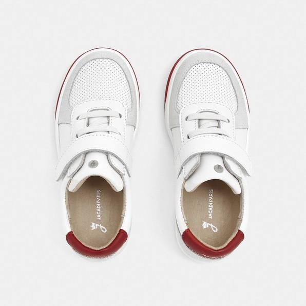 Sneakersy unisex