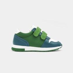 Sneakersy running dla chłopca