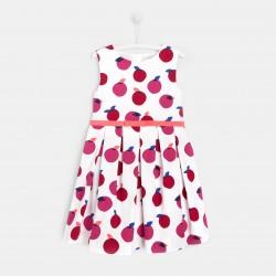 Ceremonialna sukienka dla...