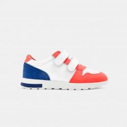 Sneakersy running dla...