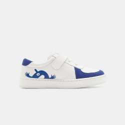 Sneakersy Hello Demain dla...