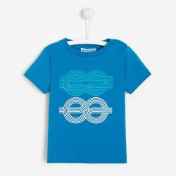 T-shirt dla chłopca