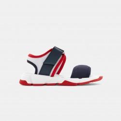 Sportowe sandały dla chłopca