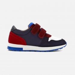 Sneakersy typu running dla...