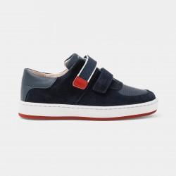 Sneakersy dla chłopca