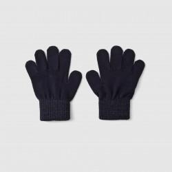 Rękawiczki ze zdobieniami...