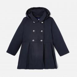 Wodoodporny płaszcz...