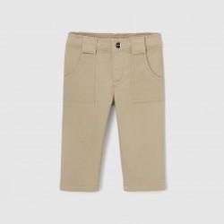 Spodnie typu worker dla...
