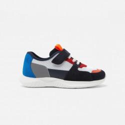 Sportowe buty typu running...