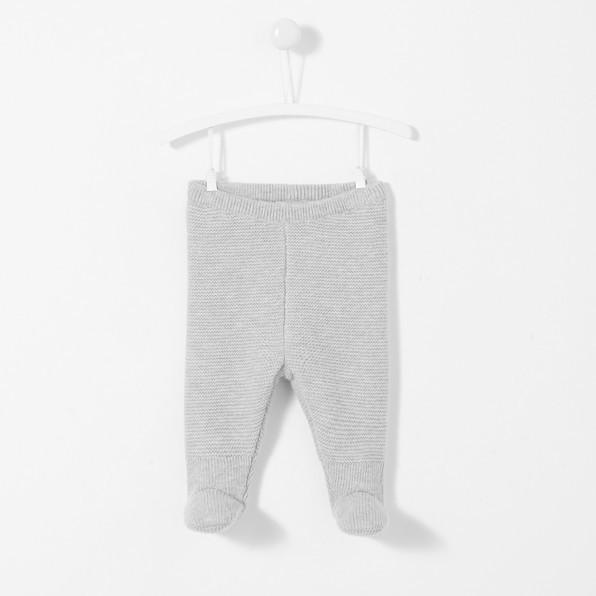 Dors-bien bébé mixte en jersey