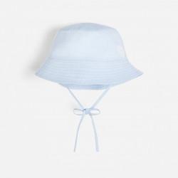 Niemowlęcy kapelusz z...