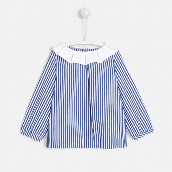 blouse-col-plisse.jpg